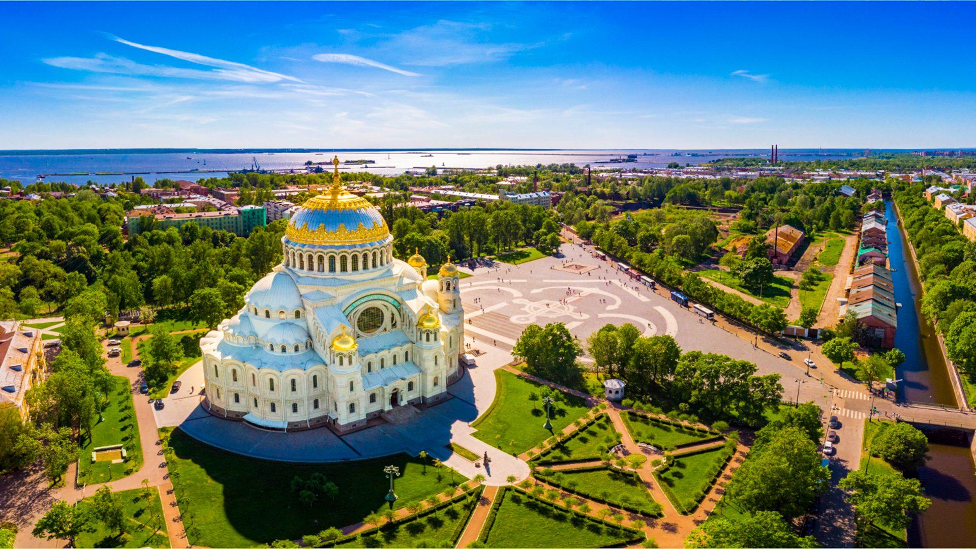 Kalinka Travel la Târgul de Turism al României 2017