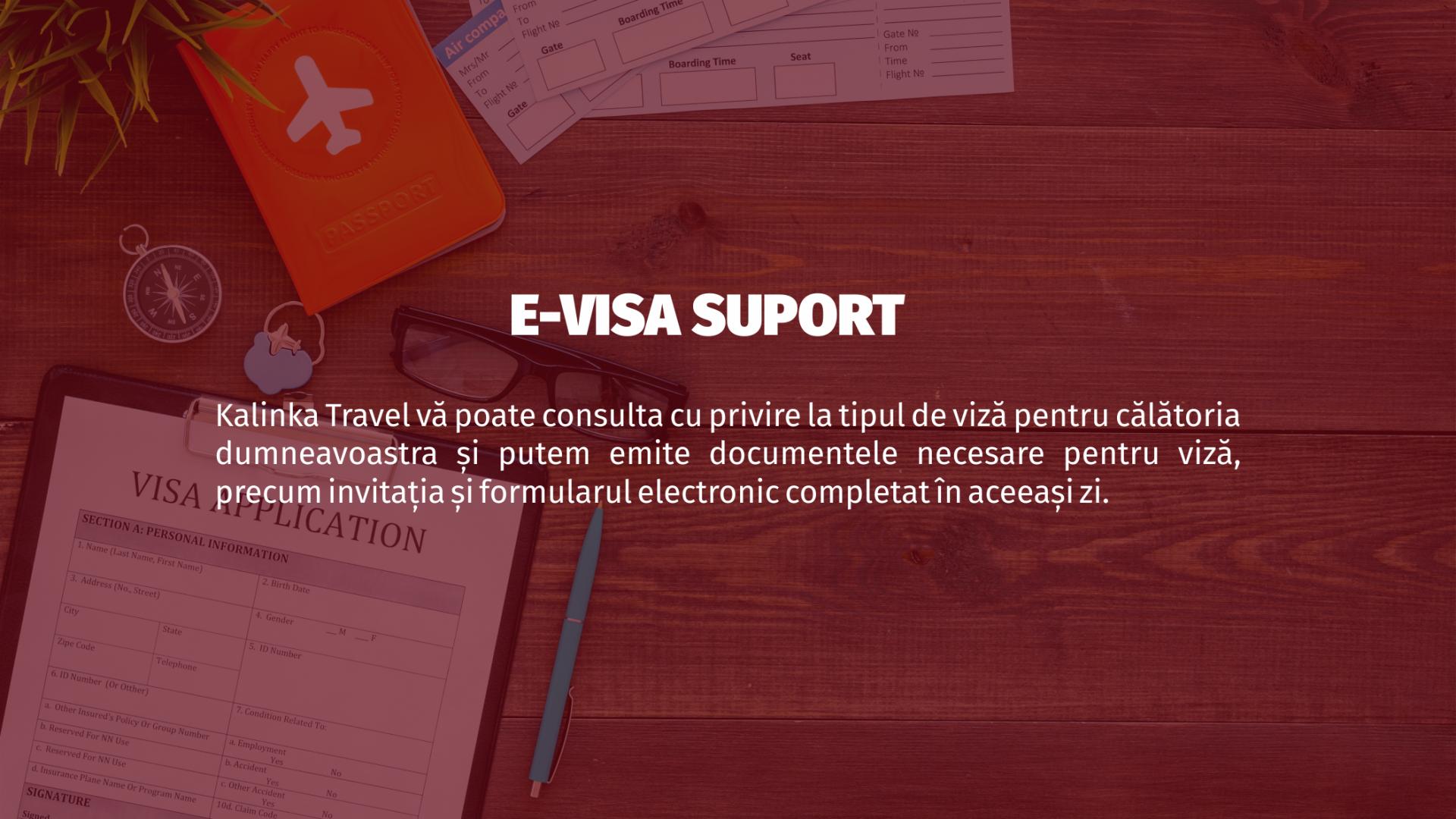 Tot ce trebuie să știi de despre viza rusească clasică și viza electronică în Sankt-Petersburg